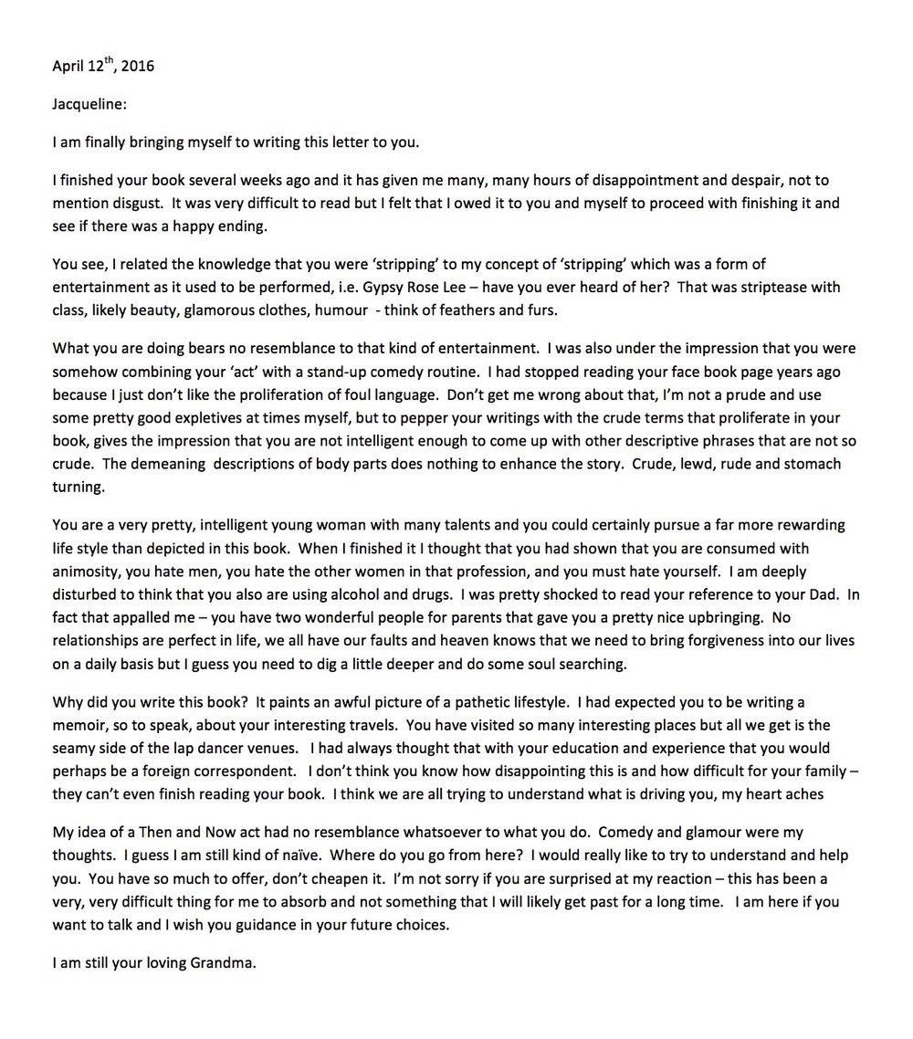 letter from grandma .jpg