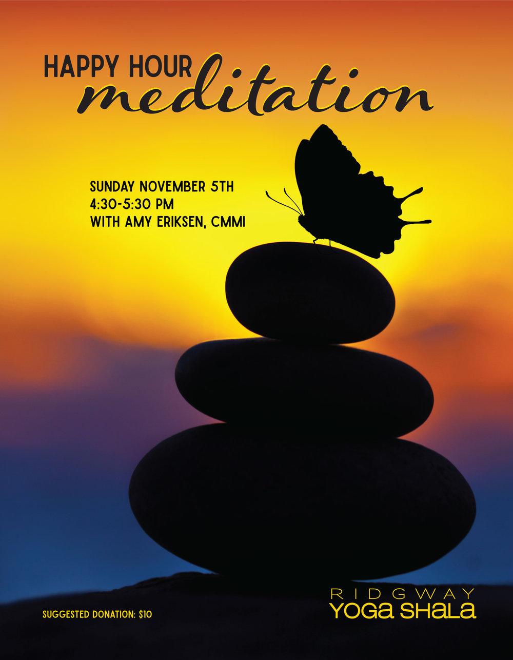 happy-hour-meditation-flyer-01.jpg
