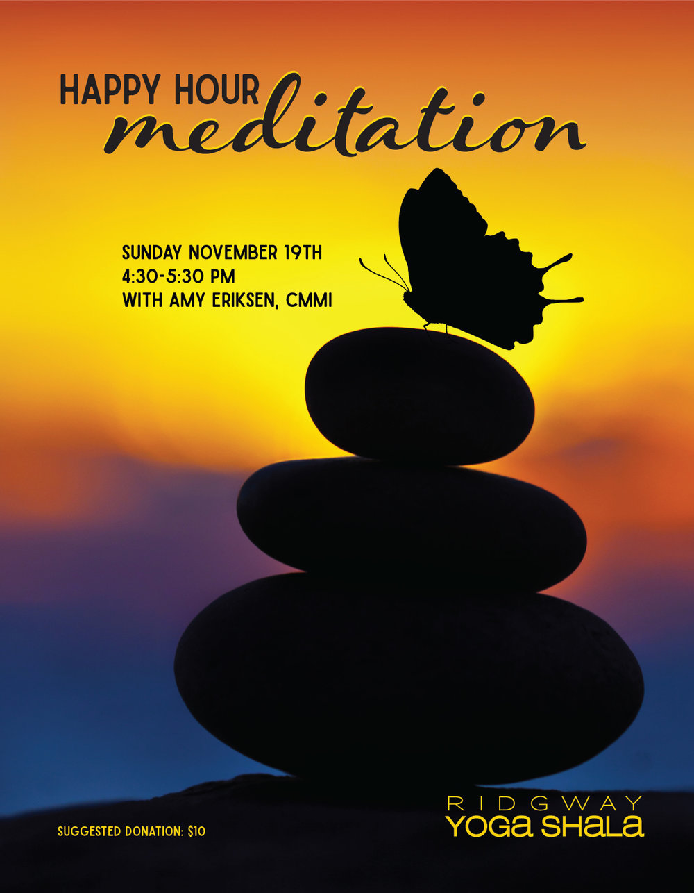 happy-hour-meditation-flyer.11-19-01.jpg