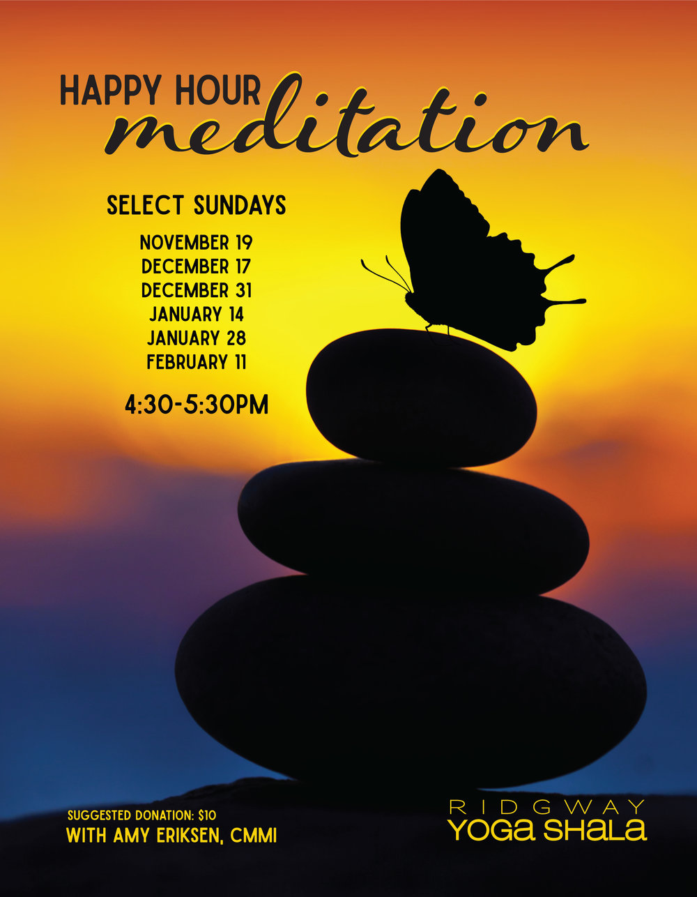 happy-hour-meditation-flyer.DATES-01.jpg