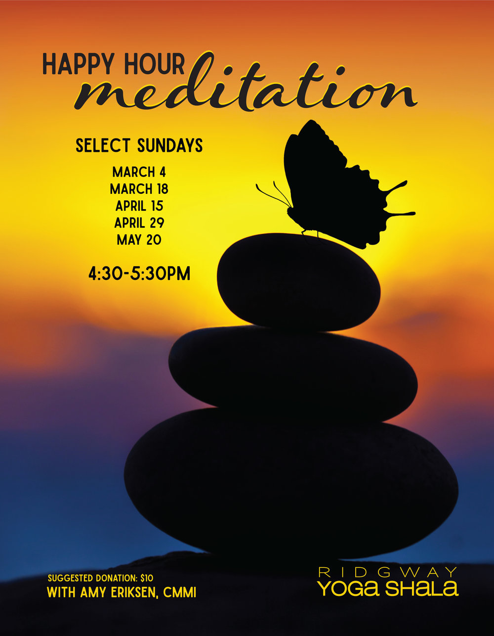 happy-hour-meditation-flyer.Spring2018-01.jpg