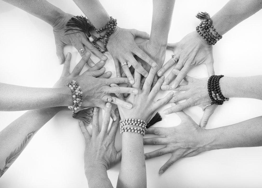yoga-hands.jpg