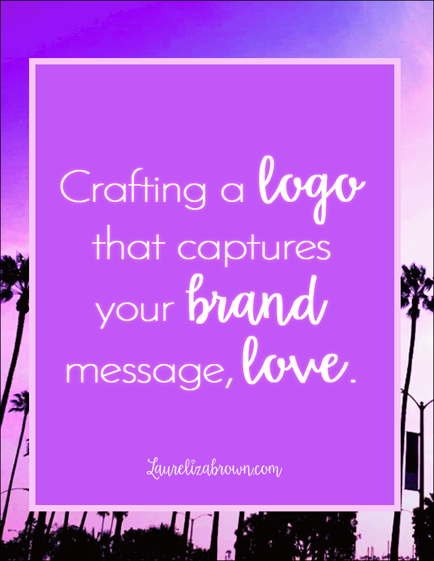 Crafting-A-Logo-That-Captures-Your-Brand-Message.png