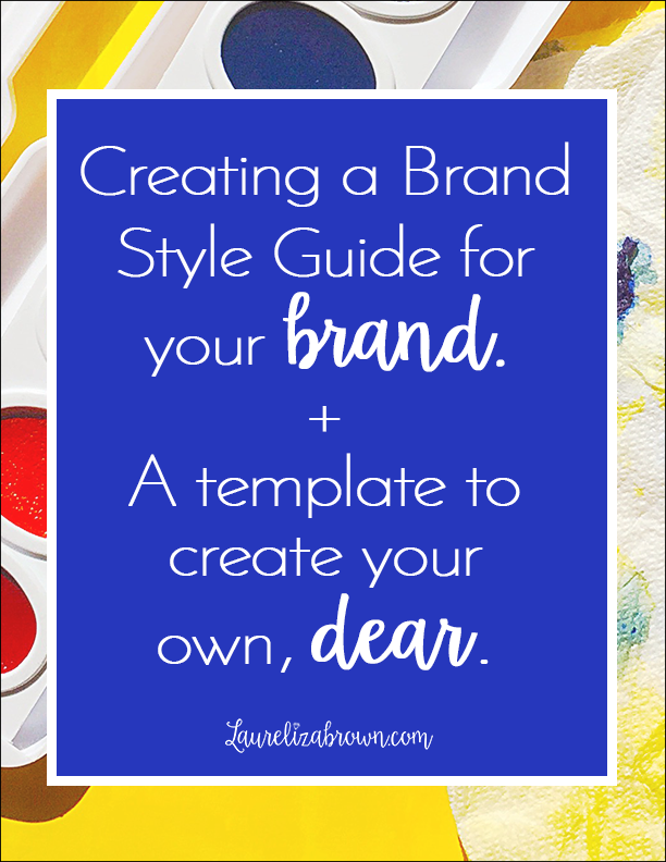 Creating-A-Style-Guide-For-Your-Brand.png