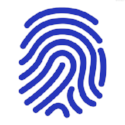 Fingerprint_Icon.png