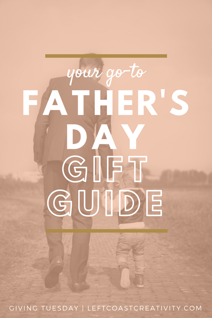G.T. Father's Day Pin (1).jpg