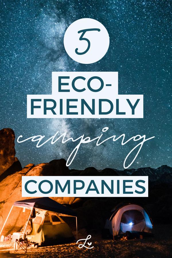 Camping-Outdoors Blog Pin.jpg