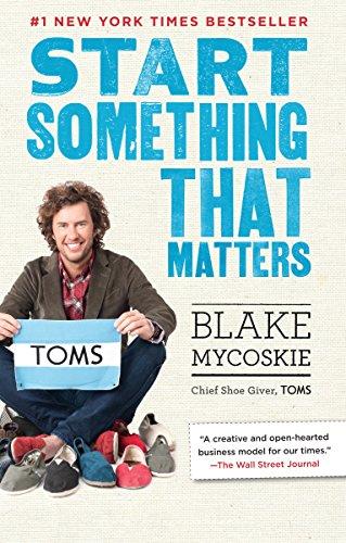 Blake M TOMS.jpg