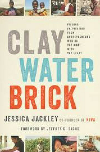 Clay Water Brick.jpg