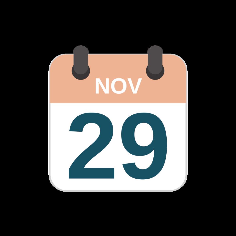 29th Calendar.png