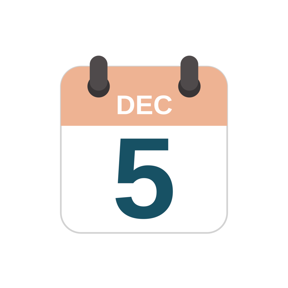 5th Calendar.png
