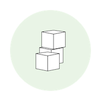 BUILD Icon (1).png