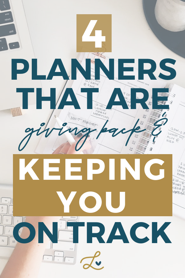 planners 1.8.png