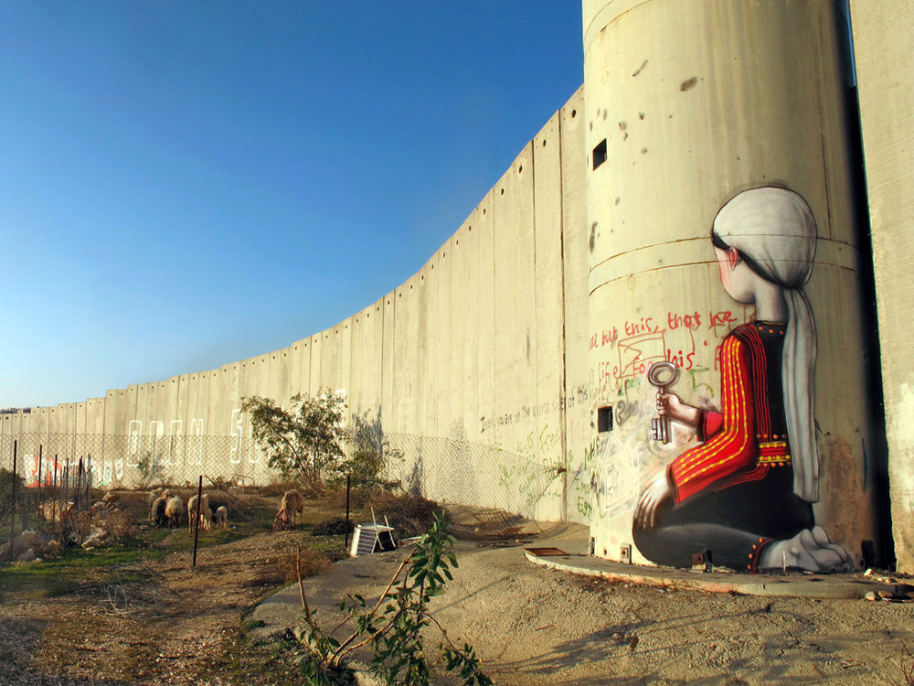 Fine Palestine Wall Art Images - All About Wallart - adelgazare.info