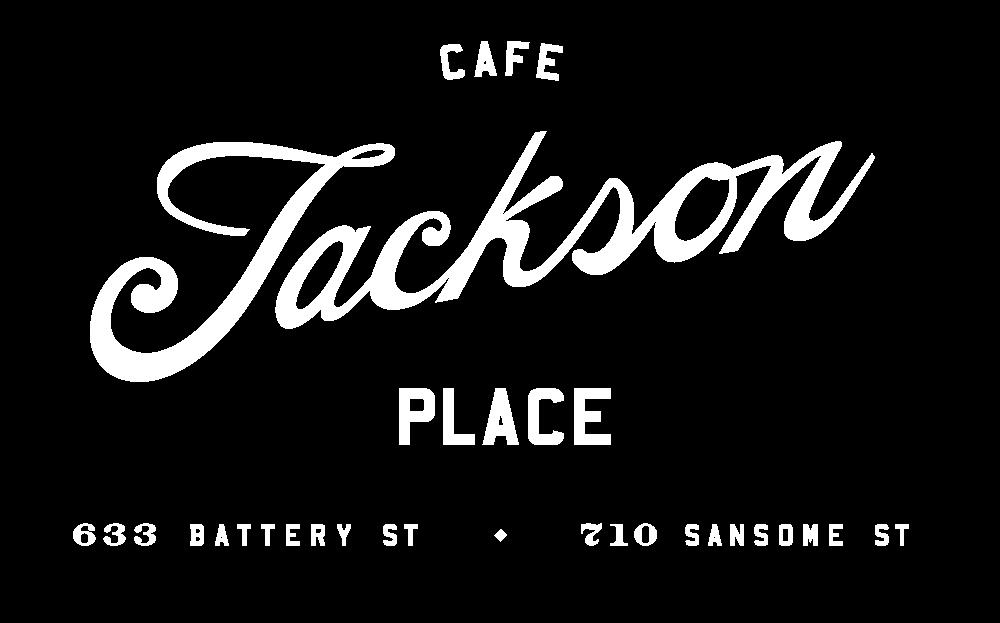 JPC_Logo.png