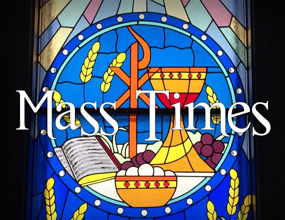 Mass times.jpg