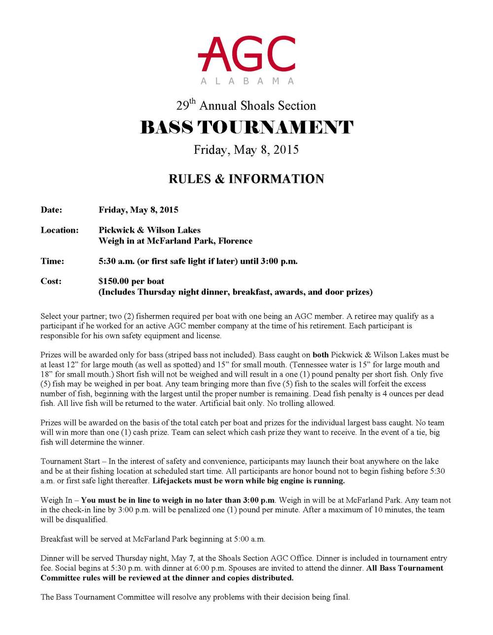 2015 Bass Tournament Rules_Page_1.jpg