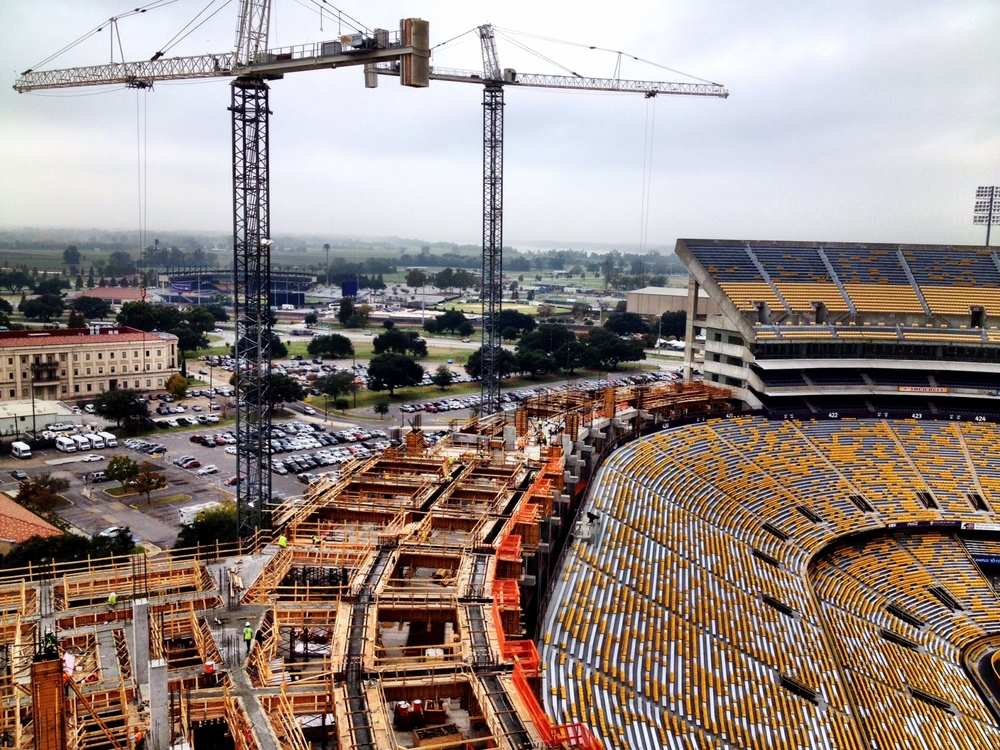 LSU Stadium south end zone Expansion.jpeg