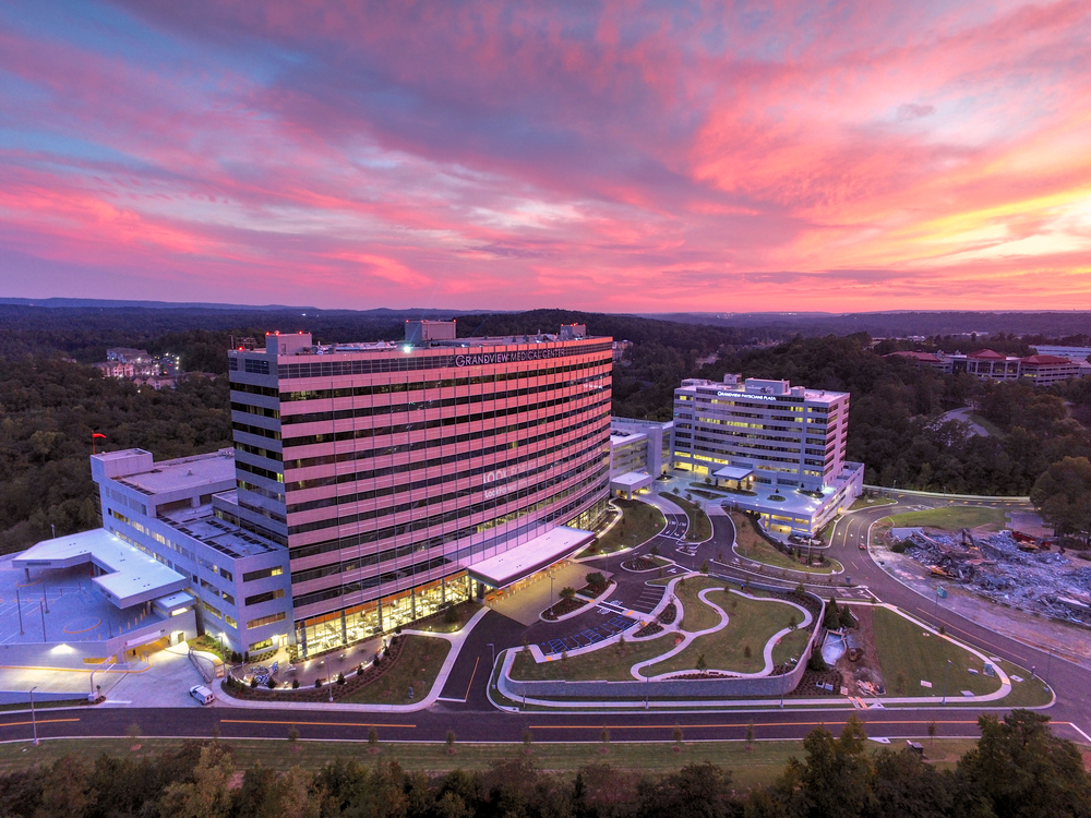 Grandview Medical Center-12 years in the making 2015.jpg