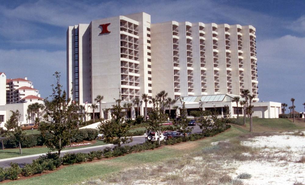 Sandestin Hilton 1984.jpg