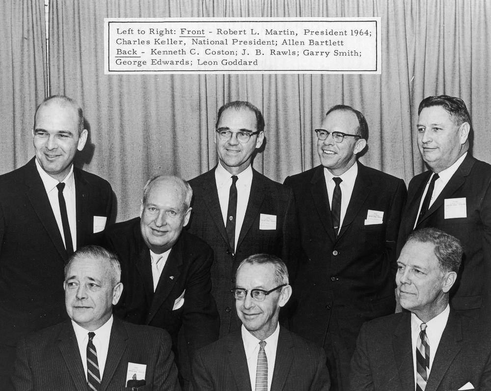 1964 martin.jpg