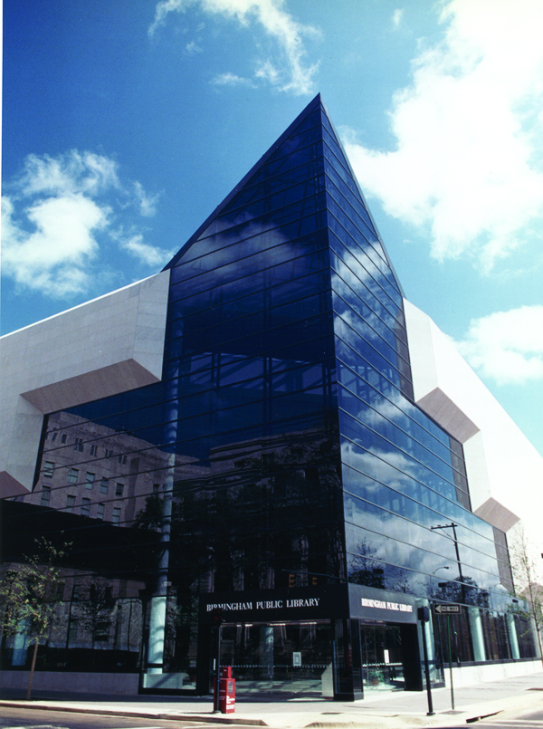 Birmingham Library front.jpg