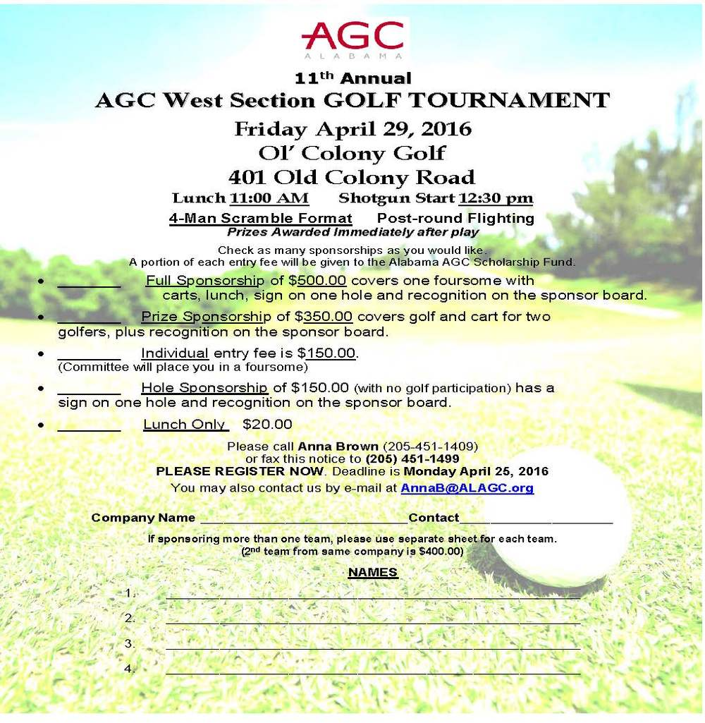 West Section Golf Notice May 2016.jpg