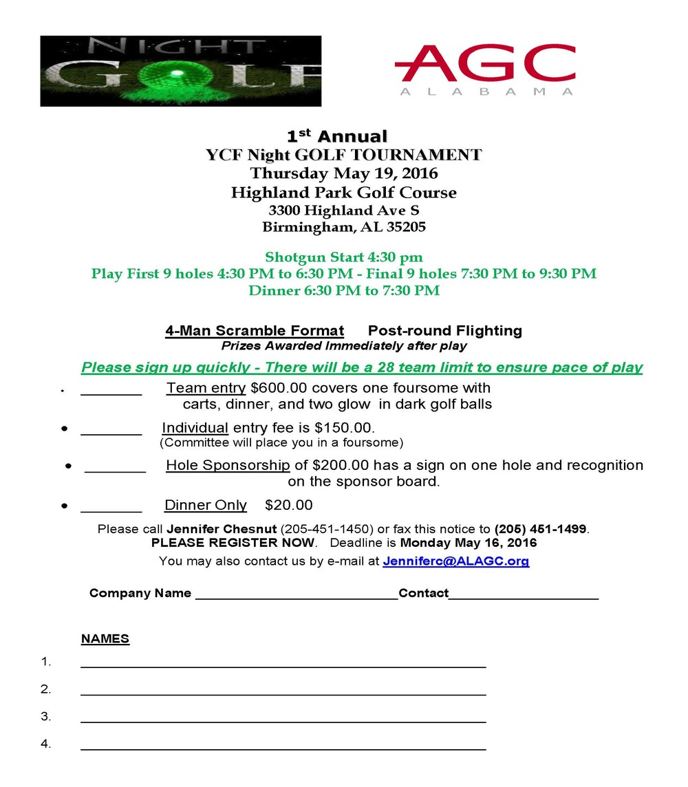 YCF Night Golf Notice final.jpg