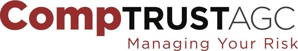 CompTrustAGC-Logo.jpg