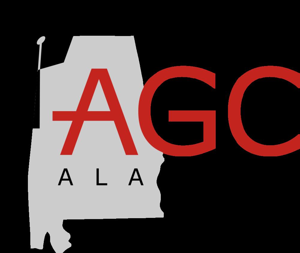 agc-scholarship-logo.png