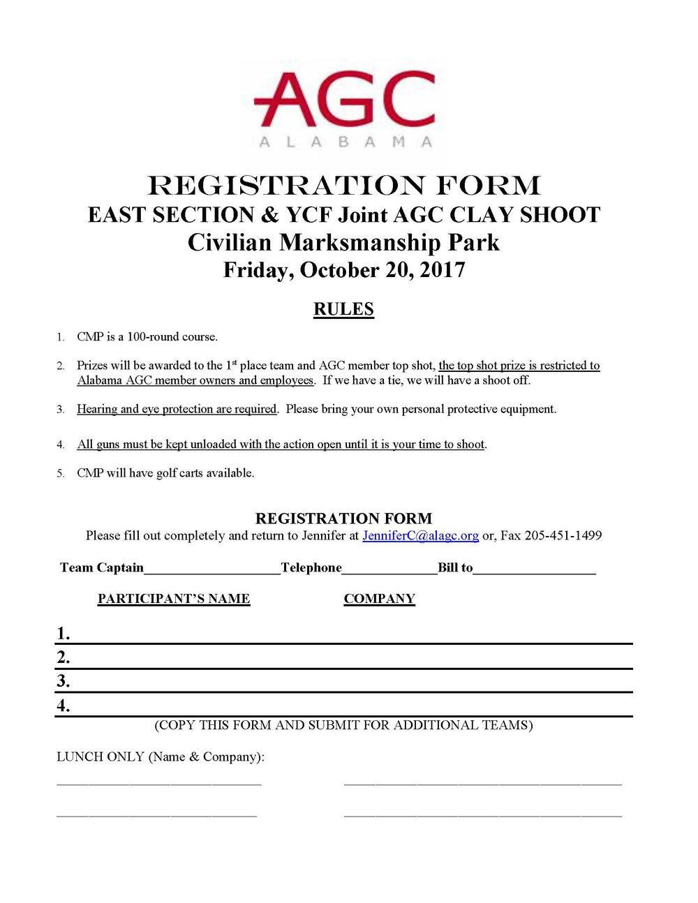 EastYCF Joint Clay Shoot 2017_Page_2.jpg