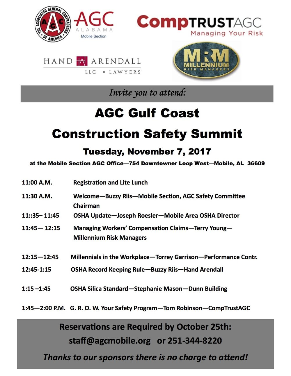 AGC Gulf Coast Construction Safety Summit Flyer.jpg