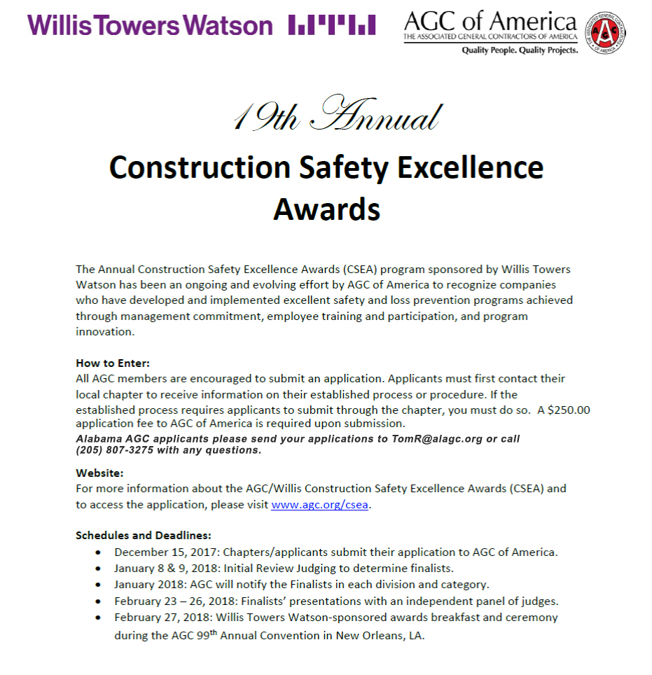 Construction Safety Excellence Award (1).jpg