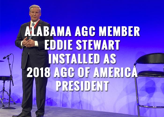 EddiePresident.jpg