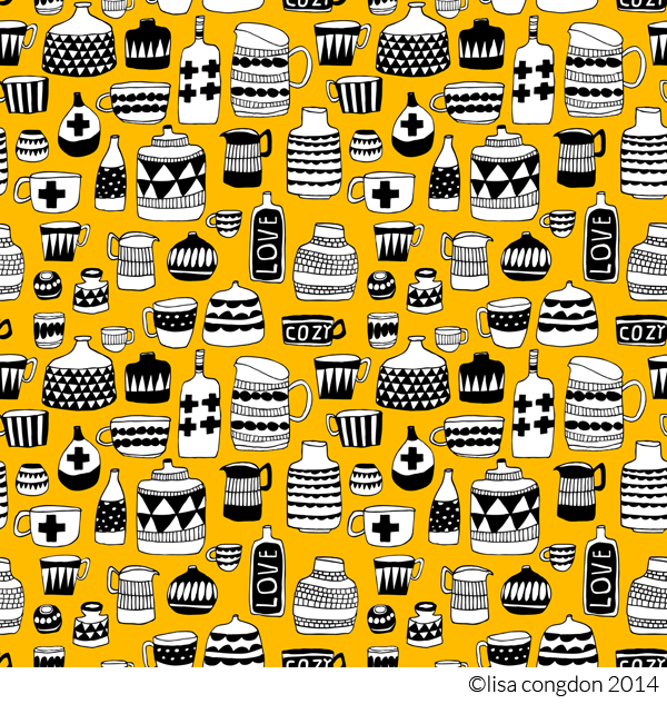 funkypottery_repeat_yellow_lowres.jpg