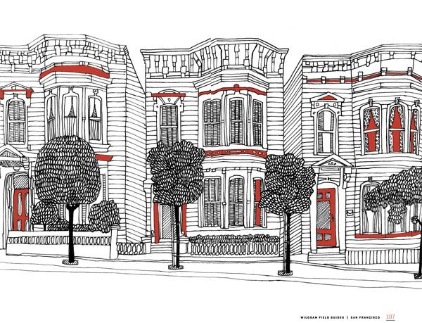 wildsam_houses.jpg