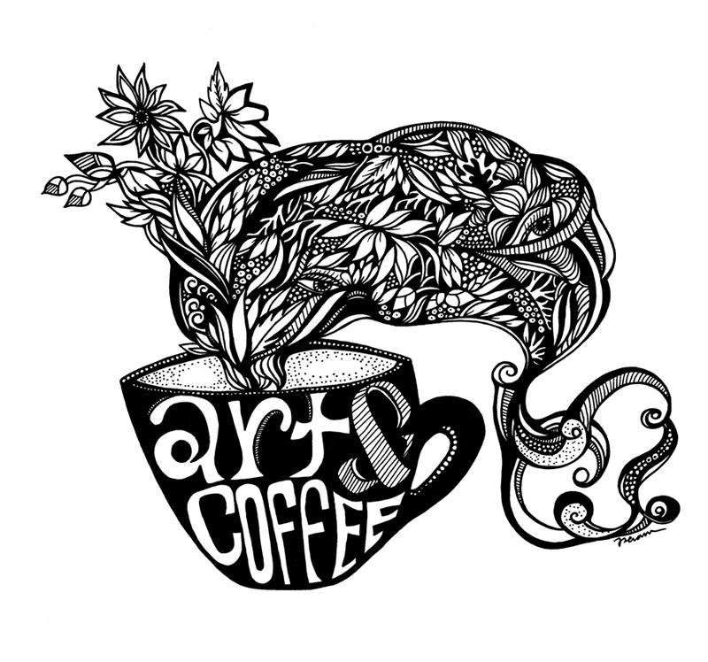 Art&Coffee_800_JODYPHAM.jpg