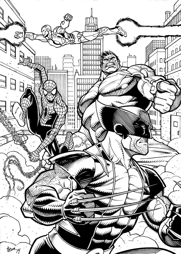 Wolverine-SpiderMan-Hulk-IronMan.jpg