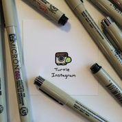 Pens_Turtle_Instagram.jpg