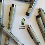 Pens_Turtle_Naked.jpg