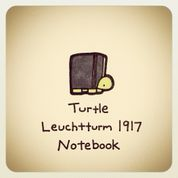 Turtle_Leuchtturm1917Notebook.jpg
