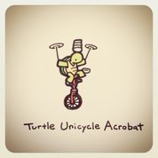 Turtle_Unicycle_Acrobat.jpg