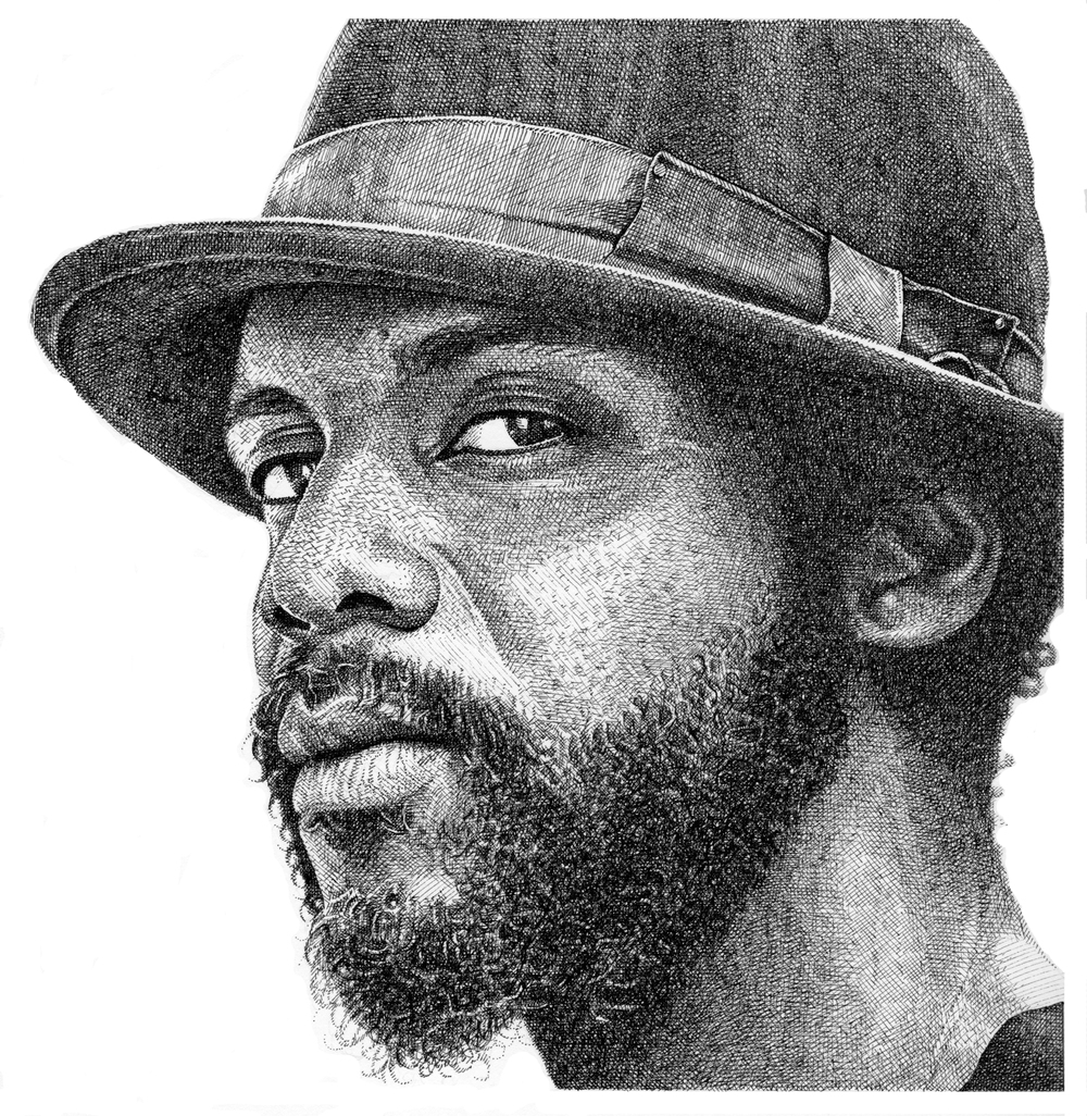 Gary Clark Jr pen and ink.jpg