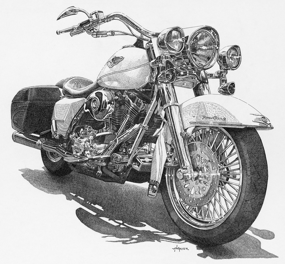 Road King Custom.jpg