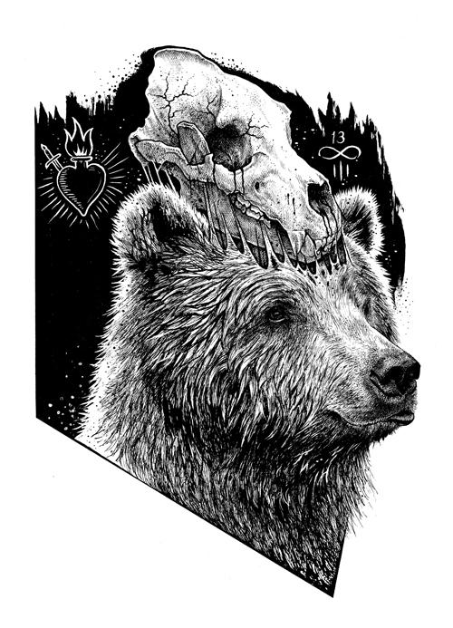 bear skull copy.jpg