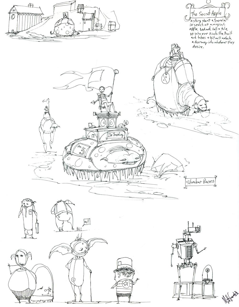 Doodle_62.jpg