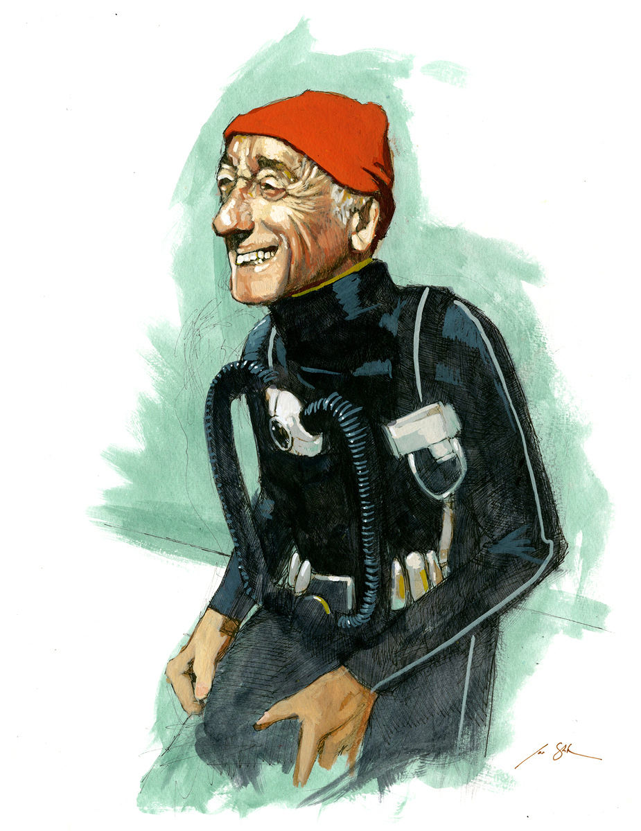 PageImage-496849-2814318-jacques_cousteau_medium[1].jpg