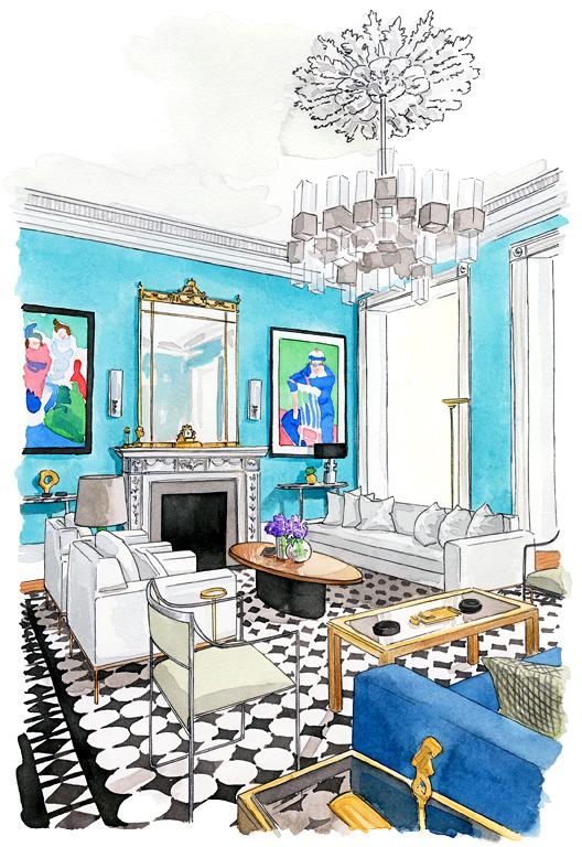 iMissyYou_Penthouse.jpg