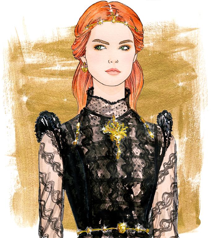 iMissyYou_Valentino_2015_Fall_Couture.jpg
