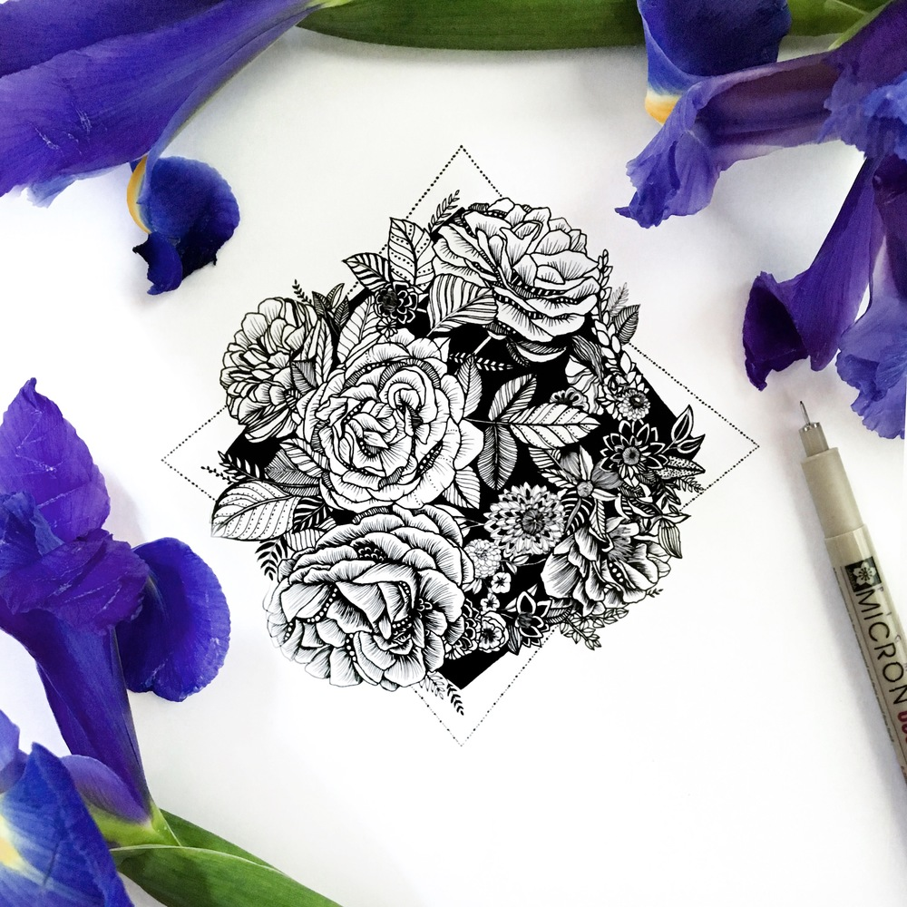 diamond_floral.JPG